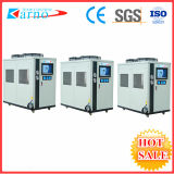 Air Cooling Chiller Machine for Mushroom Cooling (KN-25AC)