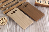 Custom Phone Case Wood for Apple for iPhone 6 Plus