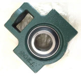 Plummer Block Bearing Uct205 Insert Bearing with Housing