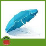 Top Quality Wholesale Price Light Blue Color Umbrella
