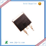 Electronic Original Hfa16ta60CS to-263 for Triode Power Module 600V8a Fet