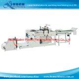 Ry-600 Series Kraft Paper Envelope Printing Machine with Roll Die Cutting Station