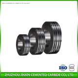 Tungsten Carbide Roll Tc Ring