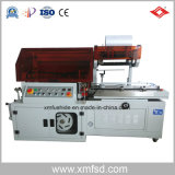 Wholesale Automatic Wallpaper Shrinkable Sealing Machine