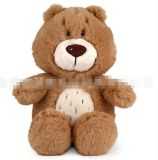 Plush and Stuffed PP Cottontoy for Children Plush Toy