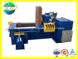 Cheap Scrap Metal Baler with Integration Design (YDF-130A)