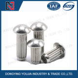 GB827 Stainless Steel Rivets for Name Plate