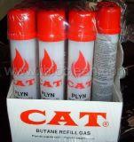 Butane Gas Refill (RICO9001)