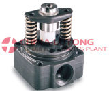 Distributor Head 12mm 1468334925 for Iveco - Diesel Parts for Sale