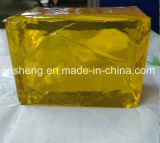 Label Hot Melt Adhesive for Label