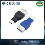 Adaptor DVI-HDMI USB Adaptor