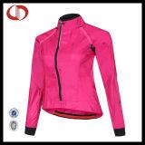China Factory Fashion Design Women Ladies Jacket