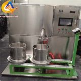 Rubber Machinery/ Oil Batching and Weighing Processing Equipment
