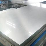 1 Series High Quality ASTM DIN JIS Hot Sale Aluminum Plate