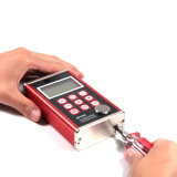 Thickness Gauge/Coating Thickness Gauge/Digital Thickness Gauge/Thickness Tester