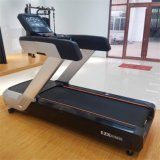 Factory Directly Sale Commercial Treadmill for Club