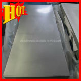 High Quality Hot Rooled Titanium Sheet for Counstruction