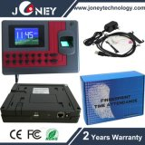 Biometric USB Network Fingerprint Attendance Access Control