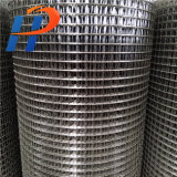 Screen Mesh Acid-Alkali Resistance Electric Welding Net