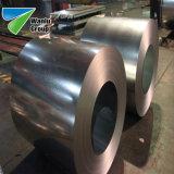 Galvanized Steel Coil Zinc Aluminium PVC Coated Price in India