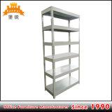 Electrastic Powder Coating Warehouse Kitchen Storage Rack