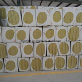 Mineral Heat Insulation High Quality Glass Wool for Hot Sale