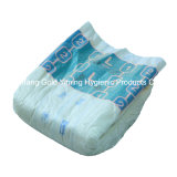 OEM Disposable High Absorbency Thick Adult Diaper