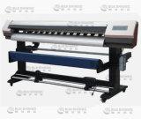 Global Shining Solid Surface Automatic Digital Photo Printing Machine