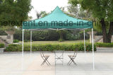 Professional Trade Show Folding Tent, Canopy, Marquee, Gazebo, Easy up Tent