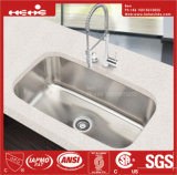 Sink, Kitchen Sink, Stainless Steel Sink, Handmade Sink
