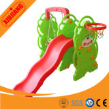 Ce Approved Popular Baby Slide Children Slides for Sale