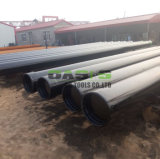 API Standard 5CT Oil/Water Casing and Tube