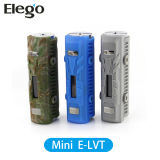 Dovpo Mini E-Lvt 35W Mod E Cigarettes Battery (1-9.5V)