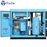 Wholesale AC Electric Screw Air Compressor