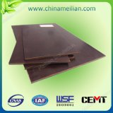 Magnetic Insulation Material Electrical Fiberglass Sheet