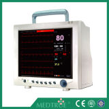 Hot Sale Medical Portable Multi Parameter Patient Monitor (MT02001152)