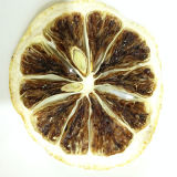 Herbal Lemon Tea/Organic Tea/ Beauty & Health Food