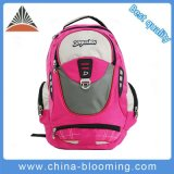 Hot Selling Sport Laptop Computer Backpack