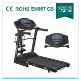 Folding Fitness Equipment Home Treadmill with Taiwan Quality