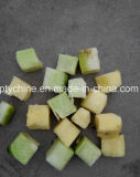 Fruit and Vegetable Dicing Machine Cutting Machine Vegetable Chopper