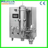 Two Fluid Nozzle Lab Mini Atomizer Spray Dryer with Ce Certificate (YC-018)