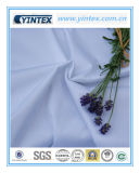Smoothly White Bamboo Fabric, Sewing, Tablecloth, Dress, Bed Set