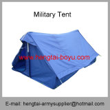 Army Tent-Military Tent Factory-Commander Tent Manufacturer-Refugee Tent