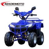 50cc-110cc Chain Drive ATV Quad Bike