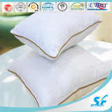 High Quality Hotel Bedding Pillows Pillow Case