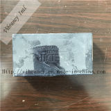 Bamboo Charcoal Environment Soap Hotel Family Soap