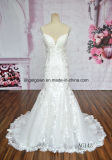 Most Gorgeous Mermaid Wedding Bridal Party Evening Formal Dress