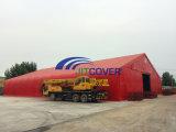 Hot Sale Light Steel Structure Warehouse/ Workshop/ Prefab Building (JIT-8211828PT)