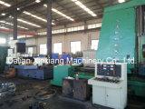 Gear Cutting Machine Diameter 2500mm