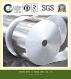 304 2b Stainless Steel Coil